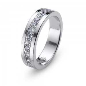 Ring Everlast
