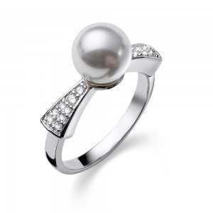 Ring Duchesse