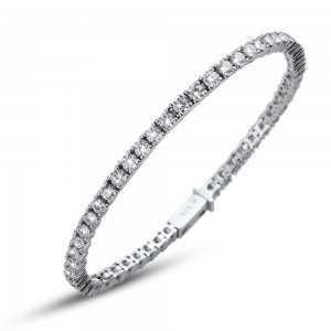 Bracelet Classic