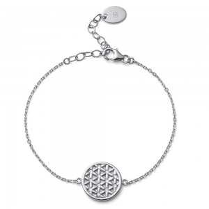 Bracelet Viva
