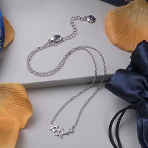 Necklace Astro
