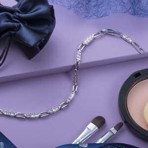 Bracelet Elements