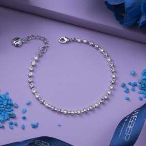 Bracelet Plain