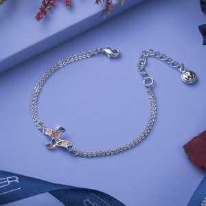 Bracelet Gaudi Croix