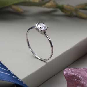 Ring Tiny
