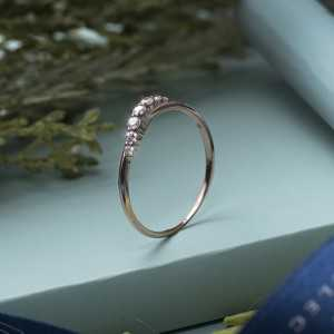 Ring Petite