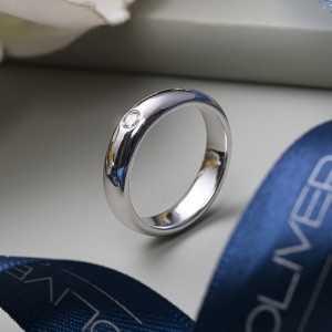 Ring Future