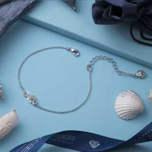 Bracelet Clavis