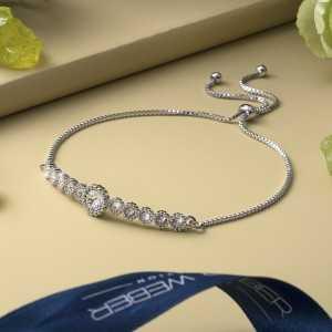 Bracelet Surround
