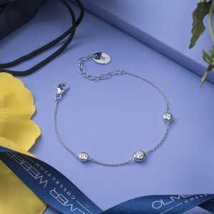 Bracelet Tres
