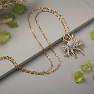 Chain Sunray